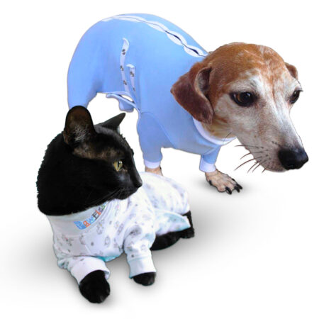 dogs-cats-longs-sleeve